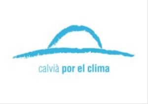 Calviaporelclima