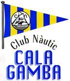 clubnauticcalagamba